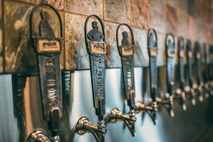 Societe Tap Handles [NEW ITEM]