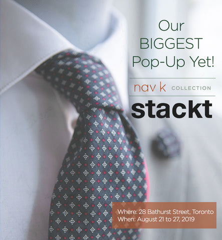 StacktMarket_NavKCollection_summerpopup_toronto