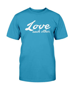 Love Eachother T-Shirt
