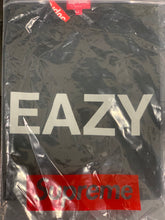 Supreme Eazy Top