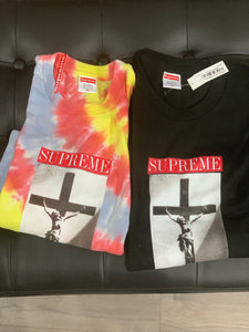 Supreme Loved By The Children Tee