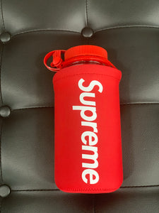 Supreme Nalgene 32 oz. Bottle