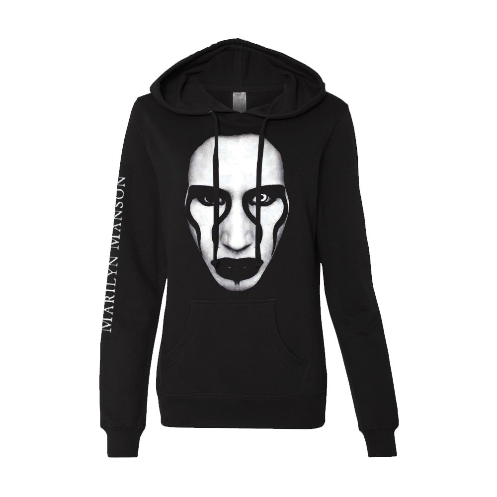 great deals on fashion best prices unique style Defiant Ones Womens Pullover Hoodie