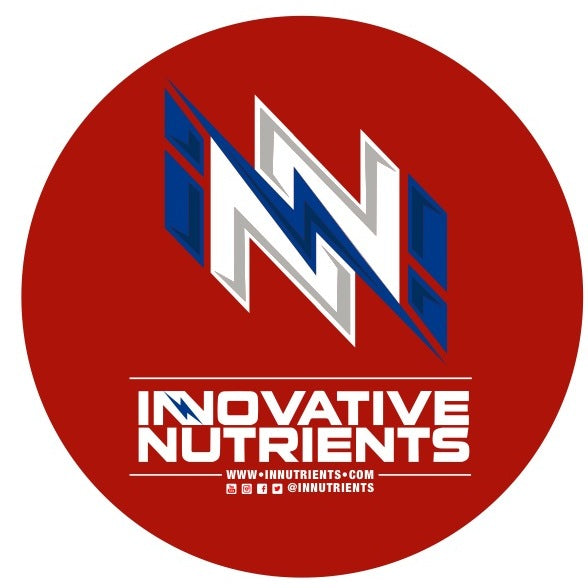 INOVATIVE NUTRIENTS
