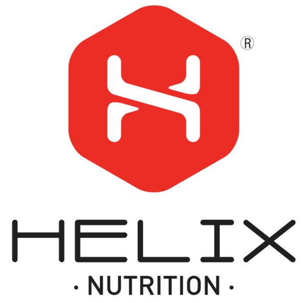 HELIX NUTRITION
