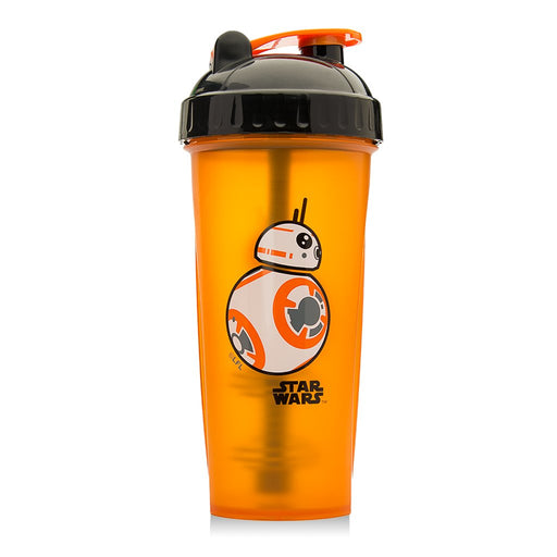 PERFECTSHAKER BB-8 800ML