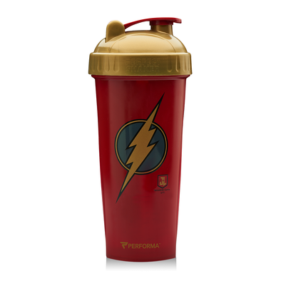 PERFECTSHAKER THE FLASH SHAKER CUP 800ML