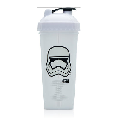 PERFECTSHAKER FIRST ORDER STORM TROOPER 800ML