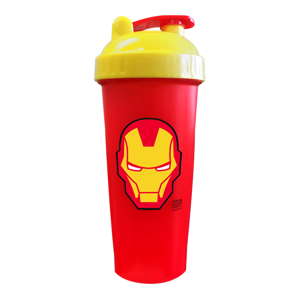 PERFECTSHAKER IRON MAN 800ML