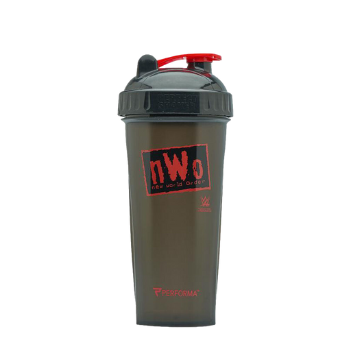 PERFECT SHAKER NWO 800 ML