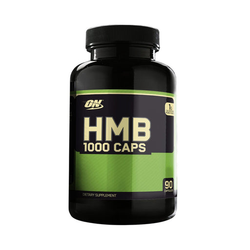 OPTIMUM NUTRITION  HMB 1000MG