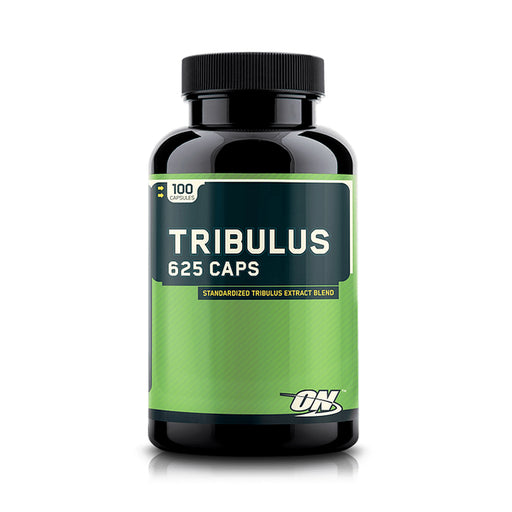 OPTIMUM NUTRITION TRIBULUS 625MG
