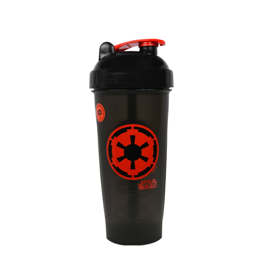 PERFECT SHAKER IMPERIAL 800 ML