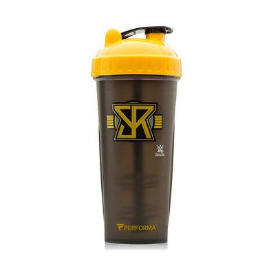 PERFECT SHAKER WWE SETH ROLLINGS 800ML