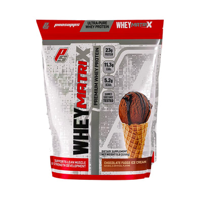 PROSUPPS WHEY MATRIX 5LB