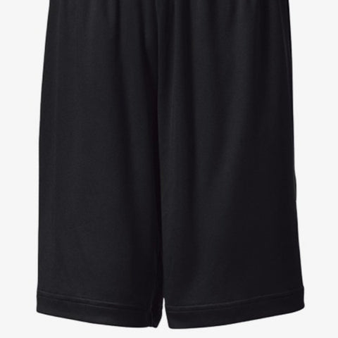 Men's Loose Fitting Shorts