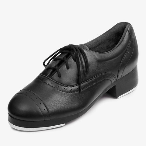 Jason Samuel Smith Tap Shoe by Bloch