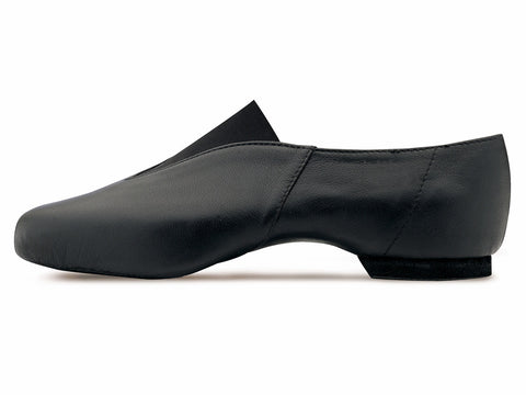 "Bloch ""Super Jazz"" Shoe"