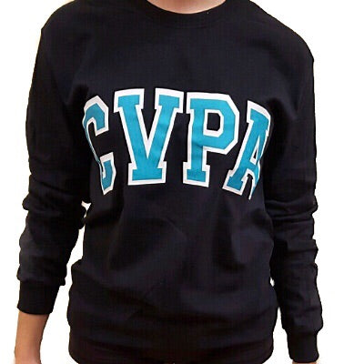 Long Sleeve CVPA T-Shirt