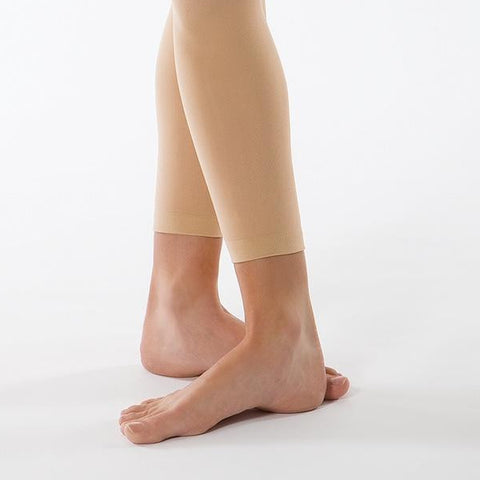 Revolution Footless Tights