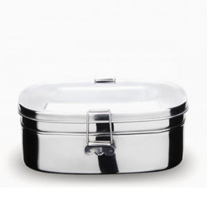Lunch Box - Large Two Layer