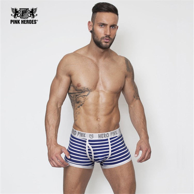 from Dariel boxer briefs gay