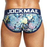 Jockmail Naughty Brief