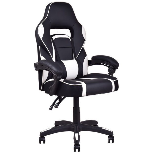 Executive High Back Gaming Chair