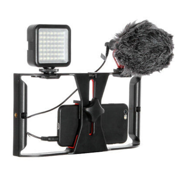 IPhone Professional Mount Kit