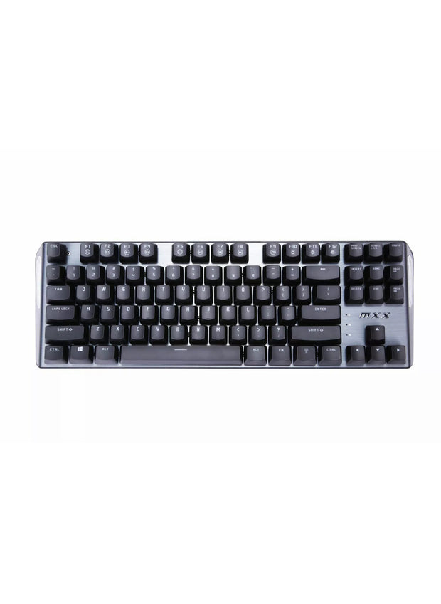 VEVA Gaming MXX Gaming Mechanical Keyboard 87 keys