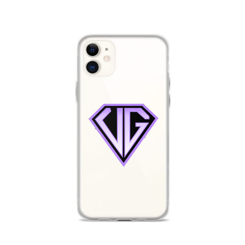 iPhone Veva Gaming Cases