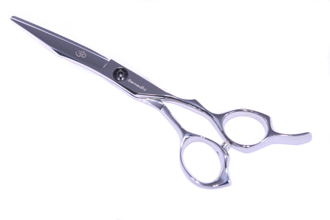 XO 6.25 - Hairstyling Shear
