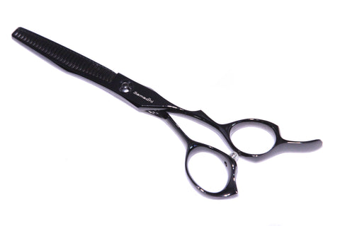 XO-BK – Hairstyling Thinning Shear
