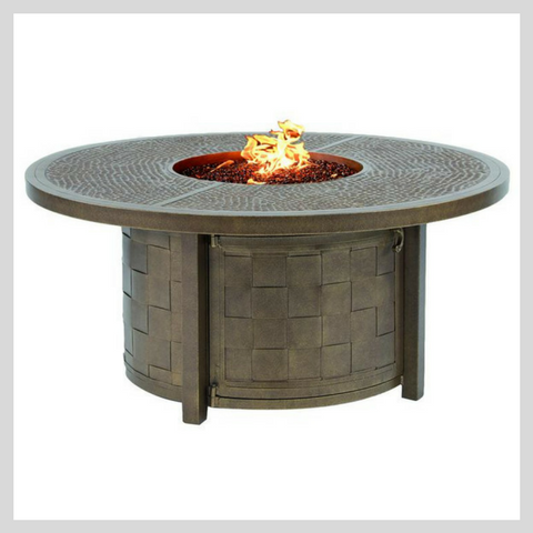 Classical-Fire-Pit-Coffee-Table