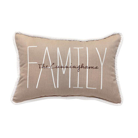 Family-Heather-Beige-Pillow