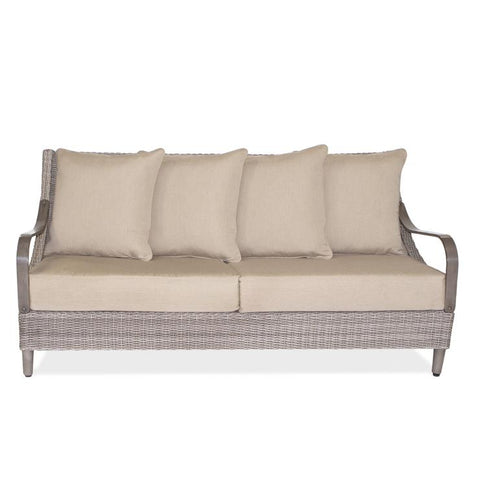 Maddox Deep Seating Sofa