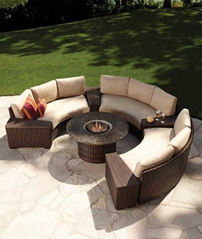 contempo-eight-piece-sectional-fire-pit-set