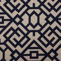 Lattice Indigo