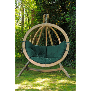 globo hanging chair and stand shop the byer of maine hammock collection at evans lane  rh   evanslane