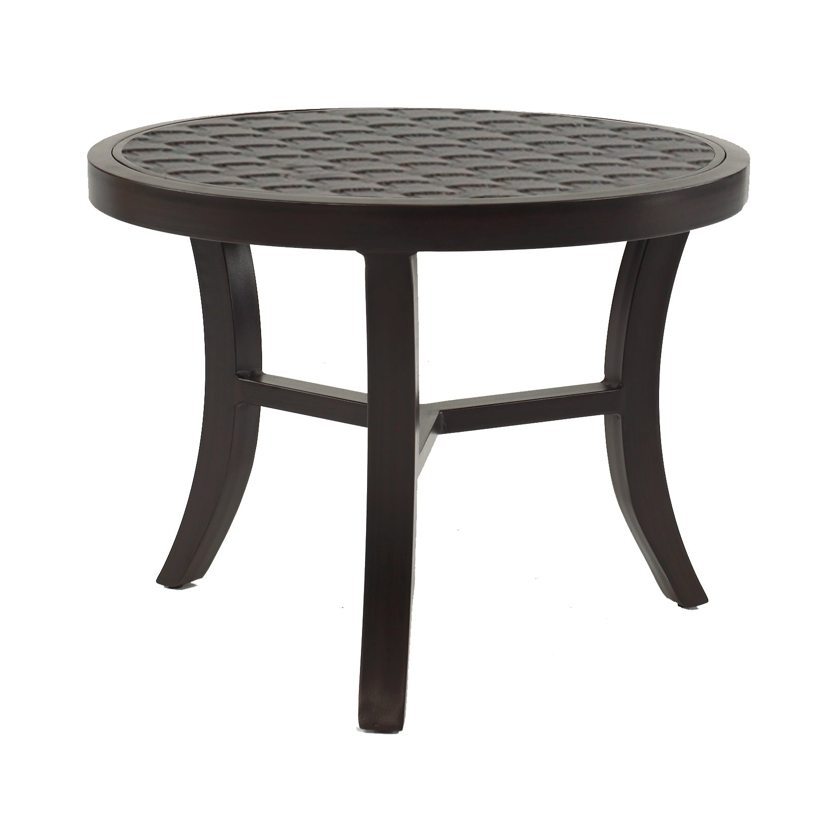 Classical Side Table