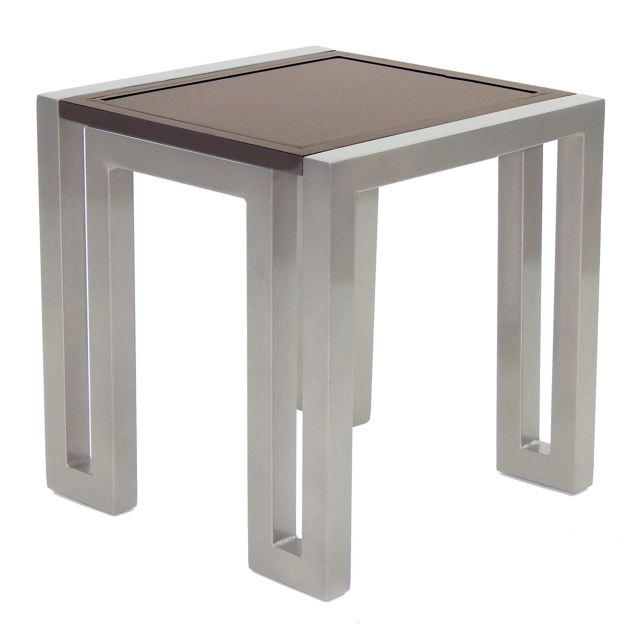 Icon Side Table