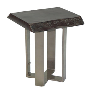 Moderna Side Table