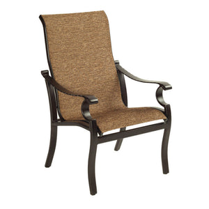 Monterey Sling Dining Chair