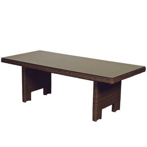 Palmetto Dining Table