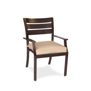 Bungalow Dining Chairs