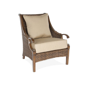 Panama Deep Seating Chairs