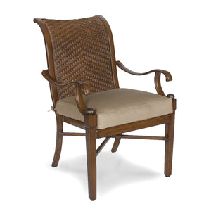 Panama Dining Chairs