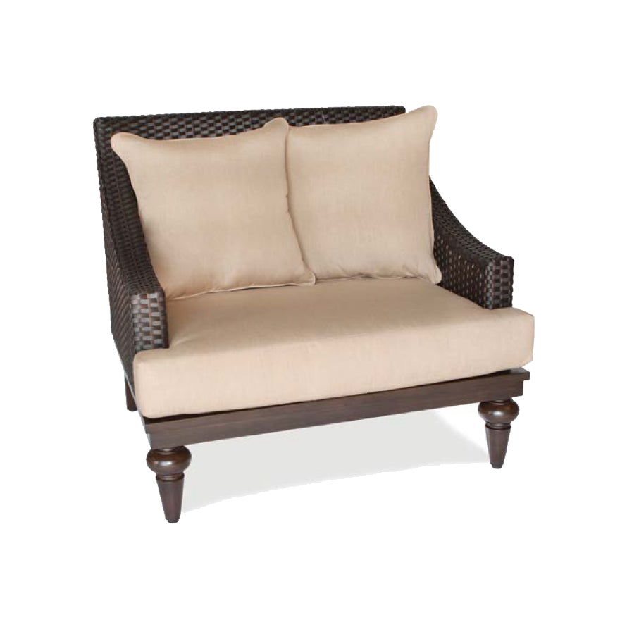 item furniture product and change to cuddler value room image chaises seating chairs mattresses chair flannel click living cuddle david city