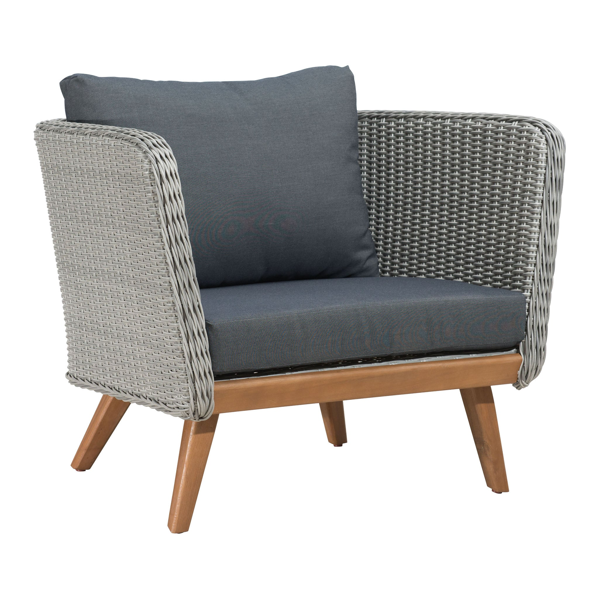 Grace Bay Arm Chair