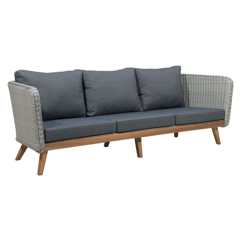 Grace Bay Sofa